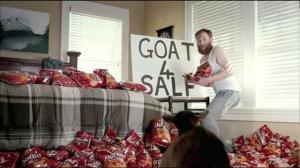 130203072502_Doritos Goat for Sale photo via Merlin FTP Drop
