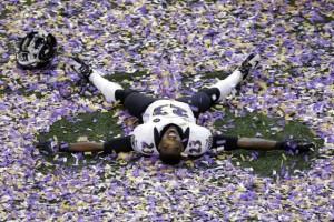 Baltimore-Ravens-Superbowl-2013-640x428