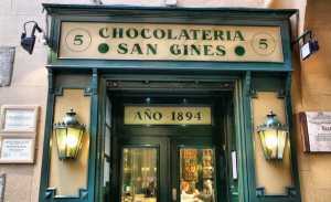 fotos-madrid-chocolateria-san-gines-001