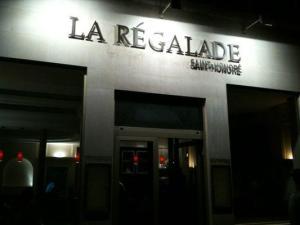 la-regalade-st-honore-paris-1293548386