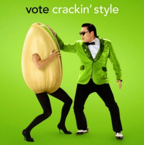 psy_get_crackin_wonderful_pistachios_ad