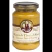 Alsace_Place-du-marché_Moutarde-douce-dAlsace-saveur-pain-dépices-VIGNETTE-150x150