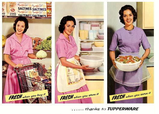 power les femmes en cuisine plus un zeste