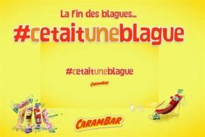 cetaituneblague-Carambar-640x428