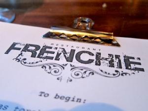 frenchie_menu