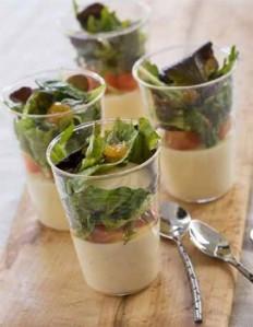 Meli-melo-de-mesclun-creme-catalane-et-pamplemousse-rose_large_recette