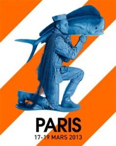 PRE-HOME-PARIS