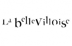 flyer-lieu,144,Bellevilloise,161,0