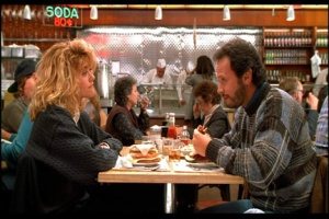 quand-harry-rencontre-sally-katz27s