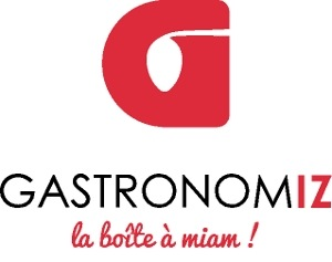 gastronomiz2-gastronomiz-com_