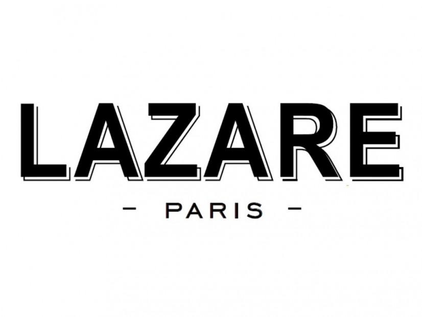 Restaurant lazare plus un zeste - Restaurant gare saint lazare ...
