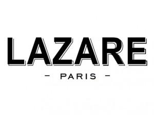 Le-Lazare-D-Eric-Frechon_visuel_galerie2