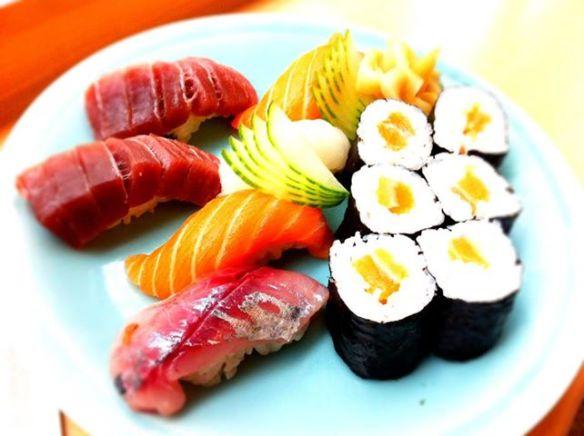 sushis_comme des poissons