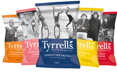 Giveaway-Prize-Pack-Tyrrells-Chips