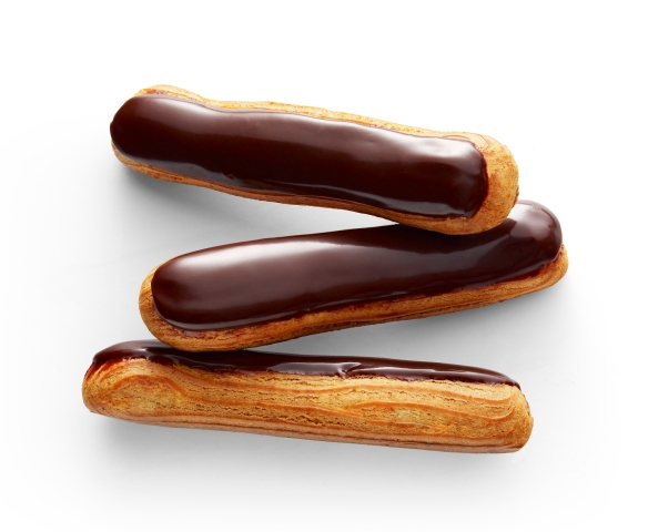GT_Eclair Chocolat Grand Cru_MD@Laurent Fau