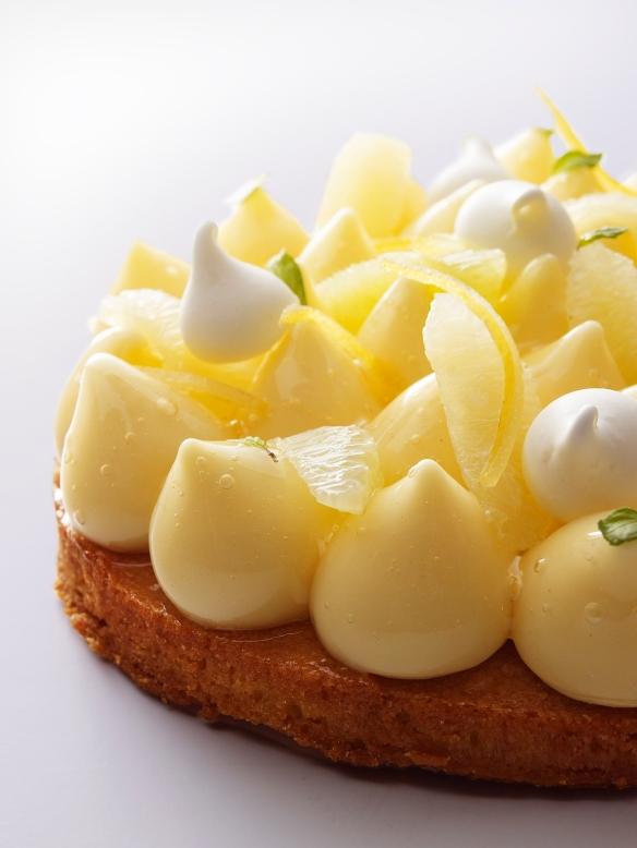 GT_Sablé Breton-Crème Légère Citron@LaurentFau