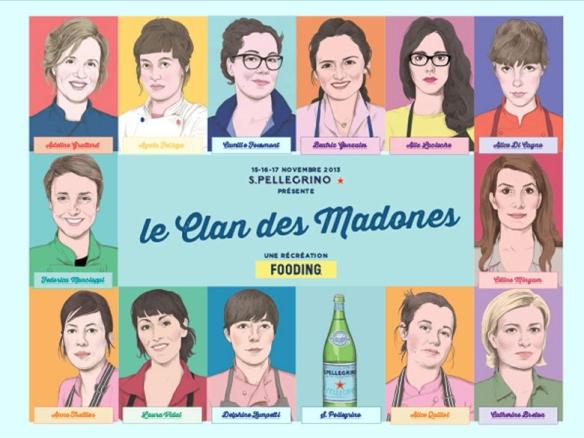 Le-Fooding-presente-Le-Clan-des-Madones_exact780x585_l