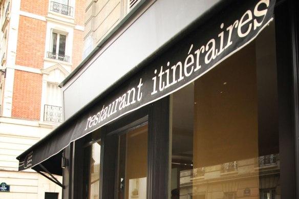 restaurant-itineraires-paris-1