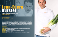 jean-edern-hurstel-top-chef-5