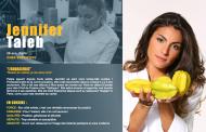 jennifer-taieb-top-chef-5