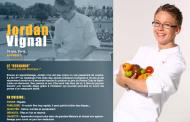jordan-vignal-top-chef-5