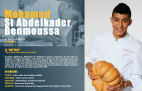 mohamed-si-abdelkader-benmoussa-top-chef-5