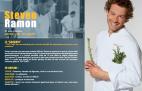 steven-ramon-top-chef-5