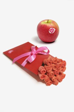 roses-a-la-pomme-pink-lady