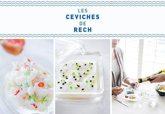 bandeau-ceviche_0