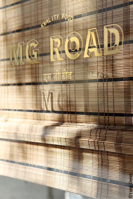 mg-road-vitrine