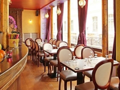 restaurant-paris-indian-house-1