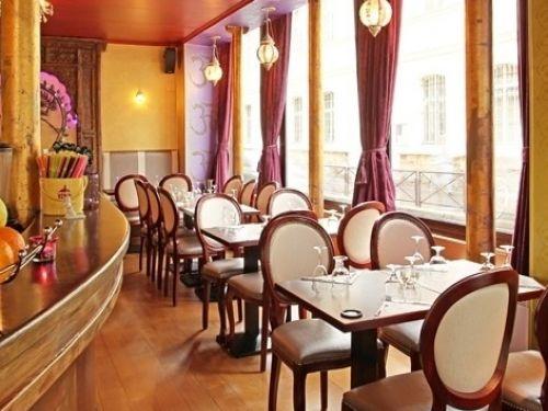 restaurant-paris-indian-house-1