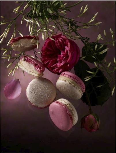 macaron-rose-jasmin