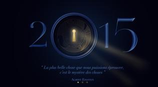 Capture d'écran 2015-01-01 à 15.42.19