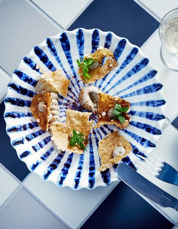 Clover-le-nouveau-restaurant-de-Jean-Francois-Piege-en-7-recettes_visuel_galerie2_ab