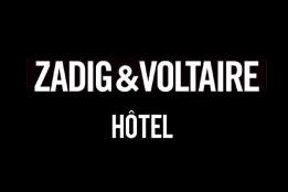 Zadigvoltaire-hotel