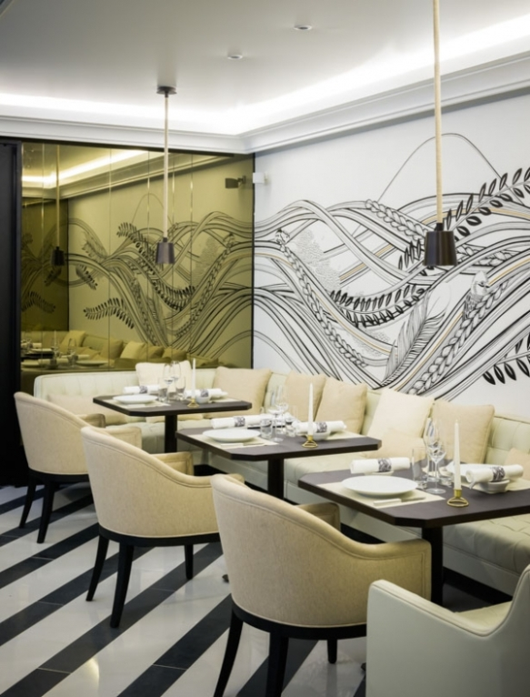 gilles-boissier-restaurant-paris-2