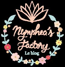 logoheaderblog