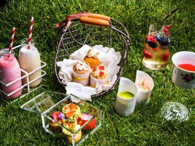 131675-le-frozen-tea-time-du-prince-de-galles-5