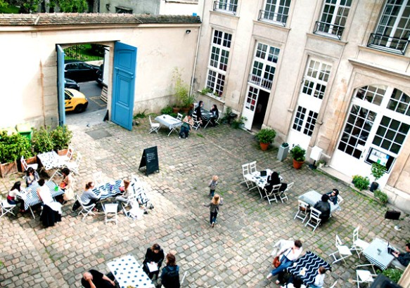 Institut-Suedois-Cafe-Suedois-hotel-jeanne-d-arc-paris