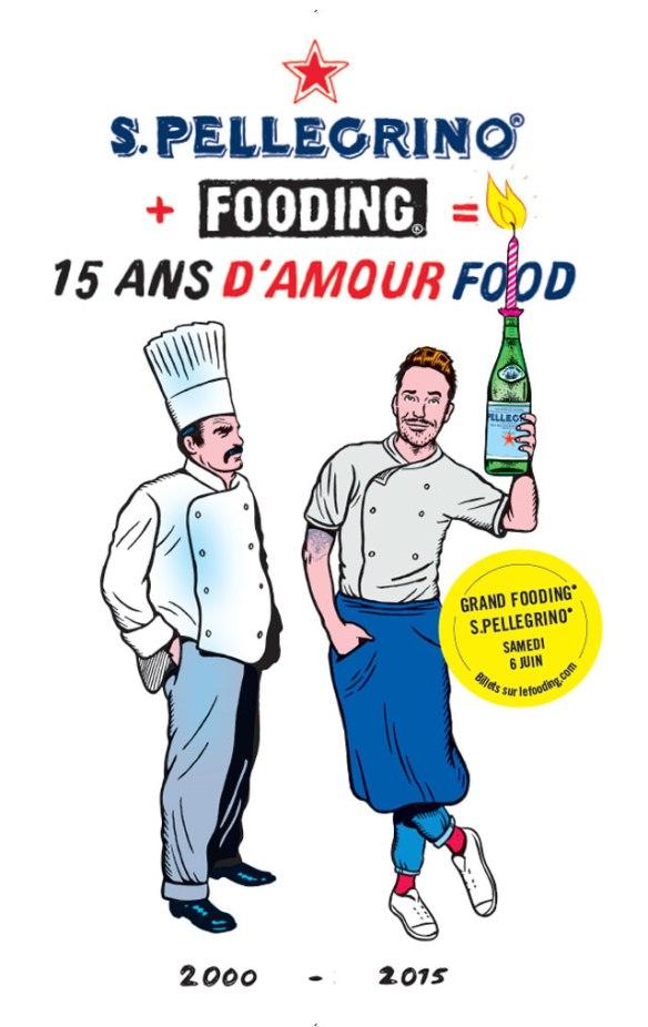 la_revanche_des_faubourgs___quand_le_fooding_f__te_ses_15_ans_2955