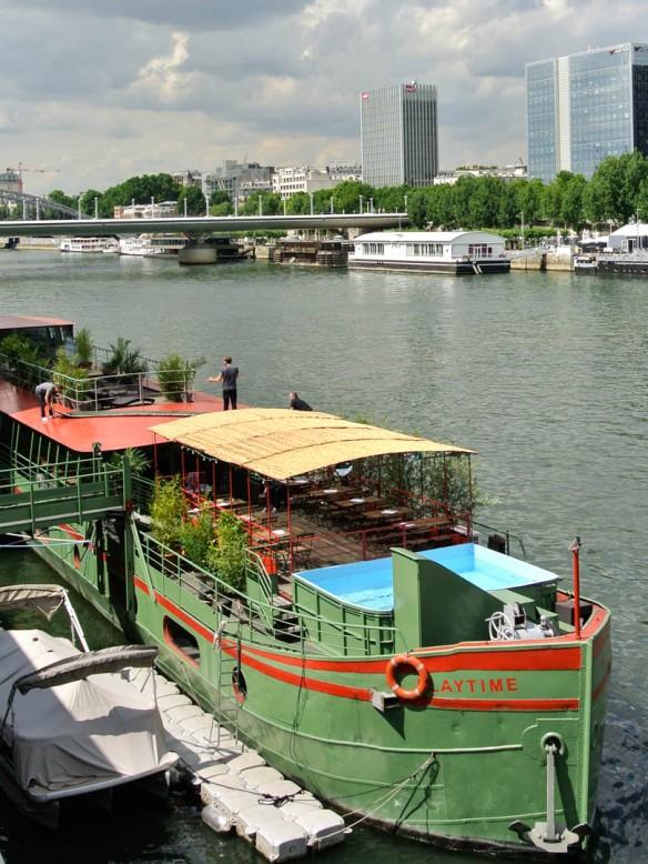 Piscine-Restaurant-Playtime-Paris-L-11