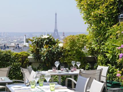 terrass-hotel-paris-080320111513556501