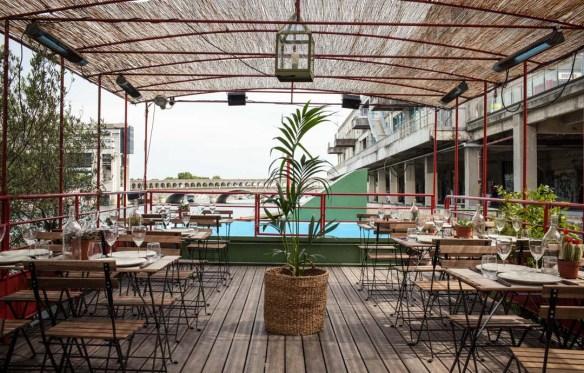 Terrasse-Restaurant-Playtime-Paris-L-5