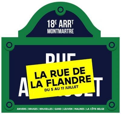 140234-la-rue-de-la-flandre-debarque-a-paris