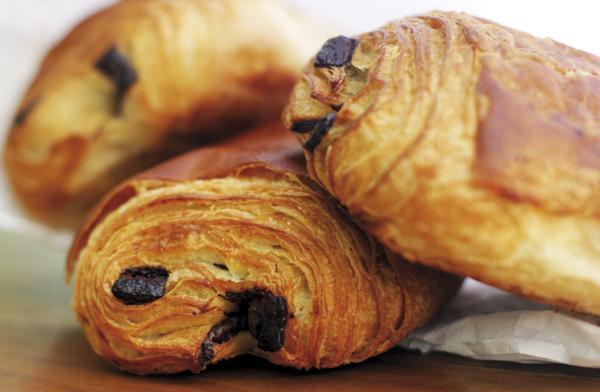 fournisseur_pains-chocolat_grenoble_pani