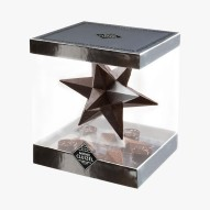 Michel Cluizel - Constellation : 36,20€/200g