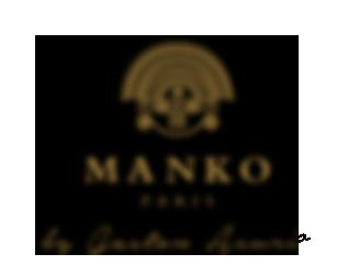 logo_manko_effet