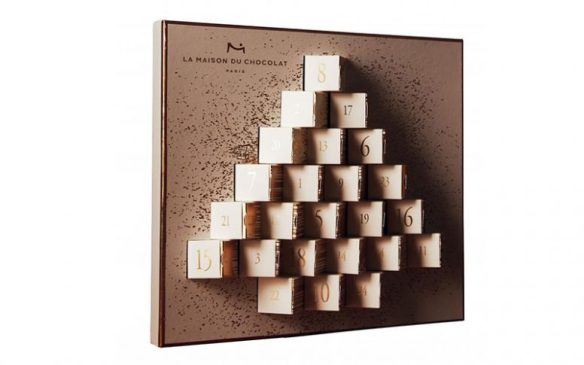 maison-chocolat